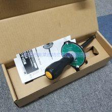 日本tohnichi东日扭力螺丝刀 20FTD2-S 精密螺栓紧固检测 起子