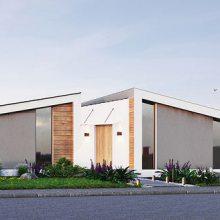 运城市景区木屋-千树木屋品质木屋-景区木屋售卖小木屋