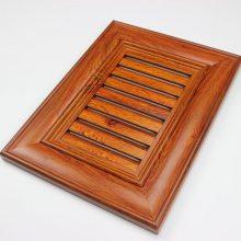 河南木板玻璃衣柜木纹转印3d打印机 2513 uv平板打印机加工设备