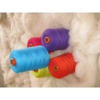 东莞大朗库存羊绒回收公司、常平羊绒库存回收价格