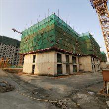 新益世纪高强无收缩微膨胀自流态水泥基灌浆料 北京厂家