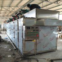 湖南网带式烘干机厂家生产 康汇牌酸菜烘干机哪种好