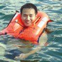 安航CQYB/II-150N双气囊自动气胀式救生衣CCS渔检