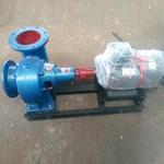 卧式混流泵型号-卧式混流泵-保定华奥水泵厂(查看)