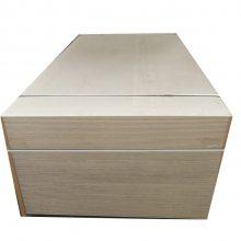 诺德纤维水泥木纹板厂家供应 昆明木纹水泥外墙板