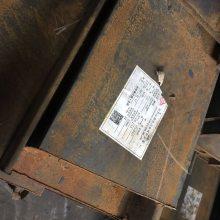 Q355D角钢 200*200*20*8000价格是多少?
