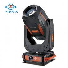 炫展舞台灯光佛山灯光设备/XZLR电脑摇头灯/北京舞台灯光厂家
