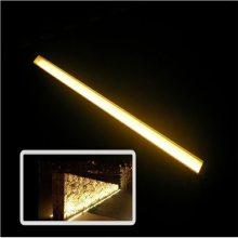 LED线条灯厂家18W洗墙灯