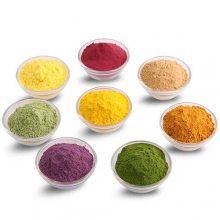 二氧化钛 白色素 钛白粉 厂家直供