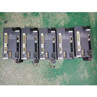 三菱驱动器MDS-D-SVJ3-07NA售后维修厂家电话原装现货