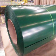 清镇现货彩涂钢板 覆膜彩涂板 印花覆膜彩涂板 家电覆膜板 SGCC