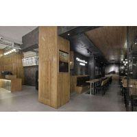 东莞桥头餐厅装修-桥头餐厅设计的光线问题