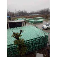 湖北武汉玻璃钢管,夹砂管,电缆管各类玻璃钢制品