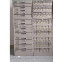 病理柜蜡块柜蜡块存储柜
