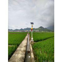 供应北京房山区大石窝道路太阳能路灯工程