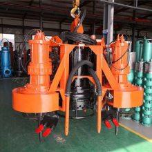 液下泵工作原理_推荐沃泉渣浆泵业