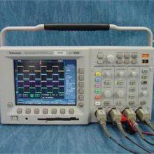 泰克数字示波器DPO3054 回收二手仪器仪表