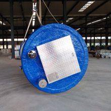 四川省南充市高坪泵站安装及验收规范泵站等级划分标准成套泵站欢迎来电询价