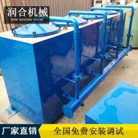 锯末炭化炉 木粉制碳机  环保木炭机 卧式 立式可选