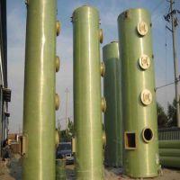 我公司常年供应锅炉脱硫除尘设备 脱硫装置 脱硫除尘一体化 性能稳定