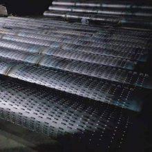 新年273钢管打井滤水管钢管 325mm降水井过滤器一米多少钱