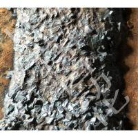 山西耐磨板合金颗粒焊接设备及工艺介绍