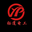 上海钰蓬电器设备制造有限公司