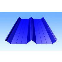 南通压型钢板厂家YXB92-337.5-675型彩钢板型号齐全