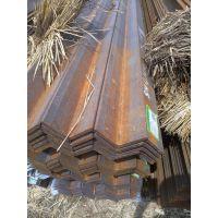 市场【热镀锌角钢】电镀锌等边角钢的加工工艺