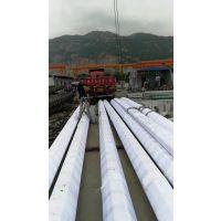 DN32 S30403不锈钢管/304不锈钢焊管厂家
