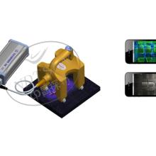 ZCM-DX1206 磁粉探伤仪 维修