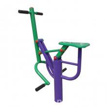 飞人体育设施厂家直销(图)-专业健身器材-北京健身器材