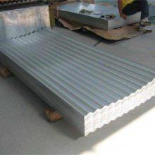 杭州新之杰供应YX35-125-750型镀锌楼承板-开口钢承板