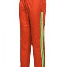 奥美服装(图)-棉工作服工装裤-棉工作服