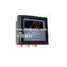 智能在线电导率仪(0.1~300μS/cm ,5M线, ) 型号:CON9602库号:M301025