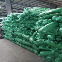 防尘遮土网 盖土网价格 防尘网厂家