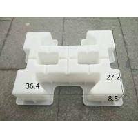 铁路 公路里程桩塑料模具盛达品种多规格全安全可靠