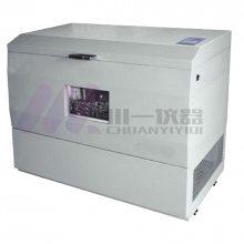 西藏台式恒温摇床NS-100B培养振荡器