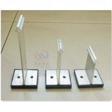 1.0mm厚直立锁边铝镁锰屋面板 九江厂家直销批发现货