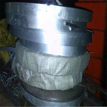 广东65Mn锰钢带 0.5 0.6 0.7mm特硬锰片 锰钢钢板 弹簧钢带厂家