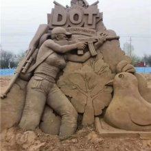 腾阳雕塑厂-秦皇岛卡通沙雕价格