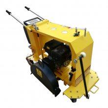 路面修补井盖切圆机 下水道井盖切圆机 混凝土井周切圆机