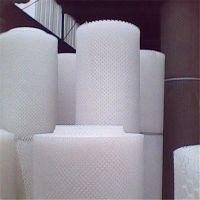 塑料养殖网 纯原料养殖网 耐酸碱养殖网