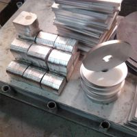 15mm黄铜激光切割 佛山超厚铜板激光激割 佛山激光加工厂 佛山剪压加工