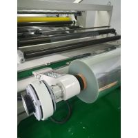 供应Dupont/杜邦印刷薄膜 高透明附着力强 适合平面薄膜开关