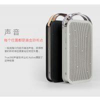 BO BeoPlay A2无线蓝牙便携音响 户外迷你hifi BO音箱Active外贸精品批发