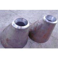 焊接异径管接头国标同心大小头变径接头异径管碳钢大小头管