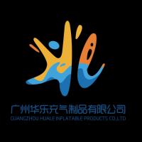 广州华乐充气制品有限公司