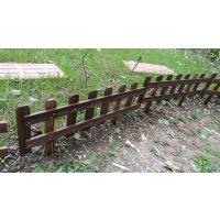 防腐木花架,公园景观花篮,就选济南铭杰,质优价廉,坚固耐用质量好