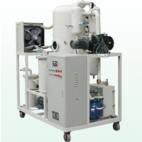 重庆通瑞ZJD-S-10透平油、液压油除大水滤油机|特殊设计聚结脱水法过滤含水量超高的油品 厂家直销